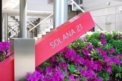 SOLANA21